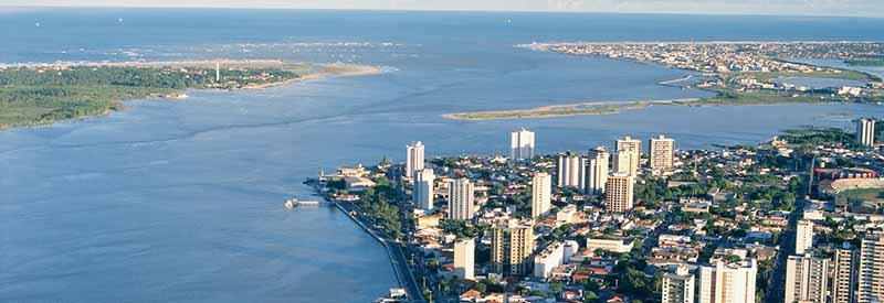 cidade-de-aracaju